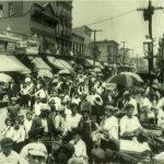Brownsville-1910-150x150