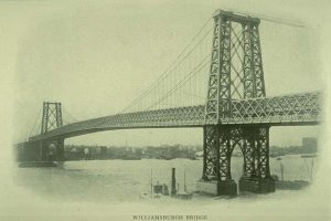 williamsburg-bridge