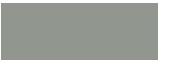 bhs-logo2