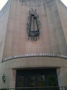 lostsynagogue