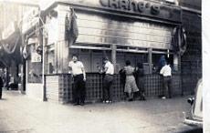 craneschipstand