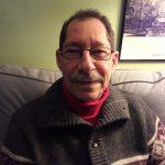 Ron Schweiger Click for Bio